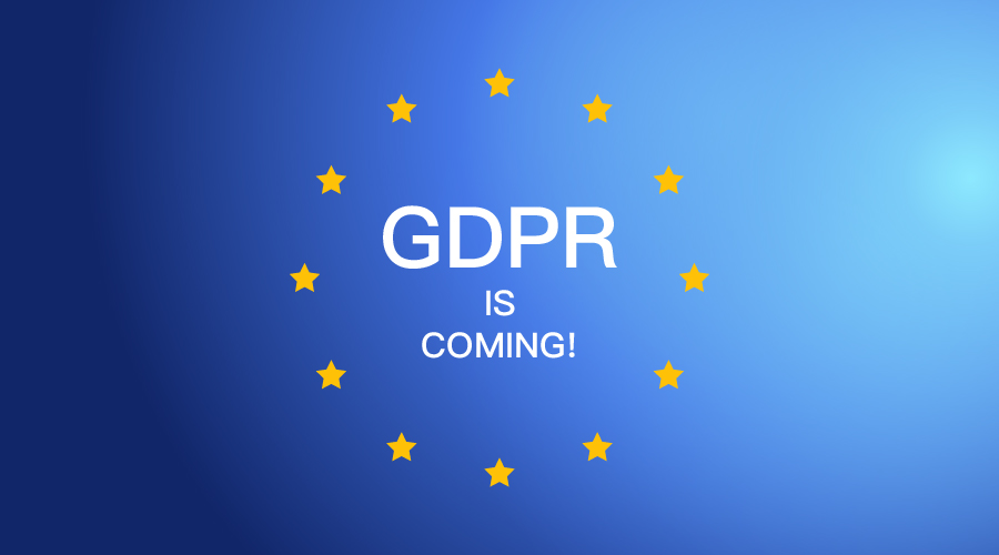 The GDPR and performance marketing –  7 things you need to be aware of before the deadline