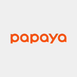 Papaya Academy